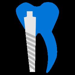 Clínica Dental Dr. Pomar